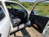 Volkswagen Golf 1993 года за 900 000 тг. в Петропавловск – фото 3