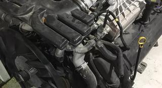Двигатель 4.2 л, 5.0 л, 3.6 л за 111 222 тг. в Алматы