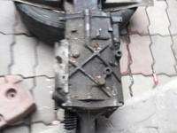 Карбка механика на вольву за 50 000 тг. в Алматы