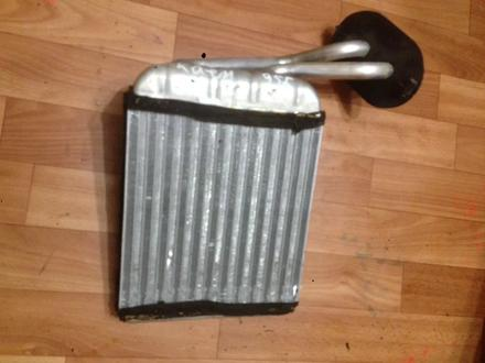 Радиатор печки за 10 000 тг. в Караганда – фото 2