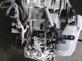 Акпп автомат 5 ступка на 2AZ 2.4об за 320 000 тг. в Алматы