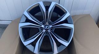 R20 Lexus RX350 за 350 000 тг. в Алматы