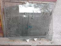 Стекло двери за 5 000 тг. в Алматы