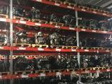 Авторазбор. Контрактные запчасти. Двигатель, АКПП, ДВС. в Актау – фото 3