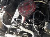 Mercedes-Benz 190 1991 года за 174 381 тг. в Актобе