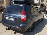 ВАЗ (Lada) 2171 (универсал) 2012 года за 1 700 000 тг. в Нур-Султан (Астана) – фото 4
