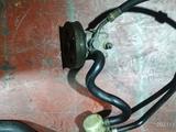 Гидроусилитель руля на Галант 2.4 л за 25 000 тг. в Алматы – фото 2