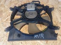 Вентилятор основной RVR за 10 000 тг. в Алматы