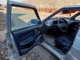ВАЗ (Lada) 2114 (хэтчбек) 2007 года за 1 270 000 тг. в Кокшетау – фото 3
