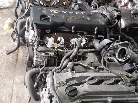 Двигатель акпп привозной Япония в Атырау
