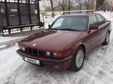 BMW 525 1992 года за 1 600 000 тг. в Алматы