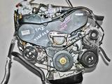 Двигатель Toyota windom 3.0 1MZ-Fe за 45 123 тг. в Алматы