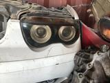Носкат e65 за 170 000 тг. в Нур-Султан (Астана) – фото 3