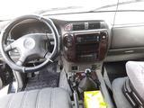 Nissan Patrol 2000 года за 5 200 000 тг. в Нур-Султан (Астана) – фото 2