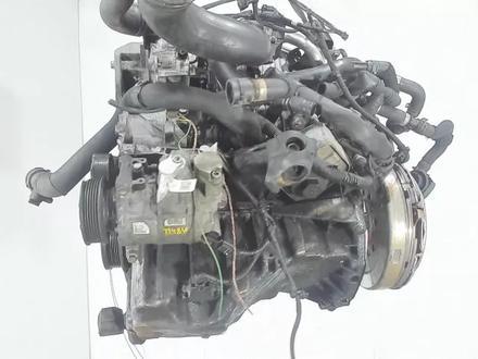 Двигатель Audi a4 (b8) за 308 000 тг. в Алматы – фото 2