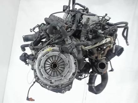Двигатель Audi a4 (b8) за 308 000 тг. в Алматы – фото 3