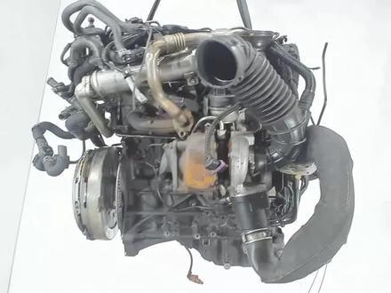 Двигатель Audi a4 (b8) за 308 000 тг. в Алматы – фото 4