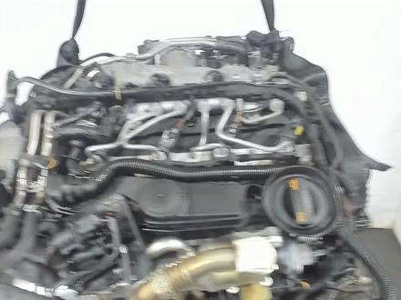 Двигатель Audi a4 (b8) за 308 000 тг. в Алматы – фото 5