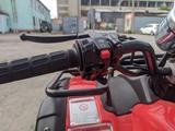 LTM  Квадроцикл 250сс 2020 года за 750 000 тг. в Тараз – фото 4