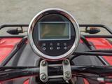 LTM  Квадроцикл 250сс 2020 года за 750 000 тг. в Тараз – фото 5
