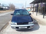 Mitsubishi Space Wagon 1997 года за 1 700 000 тг. в Кызылорда