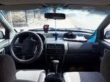 Mitsubishi Space Wagon 1997 года за 1 700 000 тг. в Кызылорда – фото 3