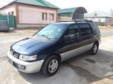Mitsubishi Space Wagon 1997 года за 1 700 000 тг. в Кызылорда – фото 5