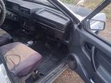 ВАЗ (Lada) 21099 (седан) 2003 года за 450 000 тг. в Уральск – фото 2