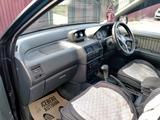 Mitsubishi RVR 1995 года за 1 300 000 тг. в Алматы – фото 3