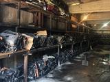 Акпп x5 за 220 000 тг. в Актау – фото 2