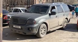 Lincoln Navigator 2003 года за 8 500 000 тг. в Караганда