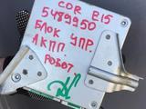 Блок управления АКПП робот за 25 000 тг. в Костанай