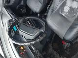 ВАЗ (Lada) 2114 (хэтчбек) 2006 года за 1 350 000 тг. в Жезказган