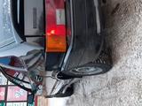 ВАЗ (Lada) 2114 (хэтчбек) 2006 года за 1 350 000 тг. в Жезказган – фото 4