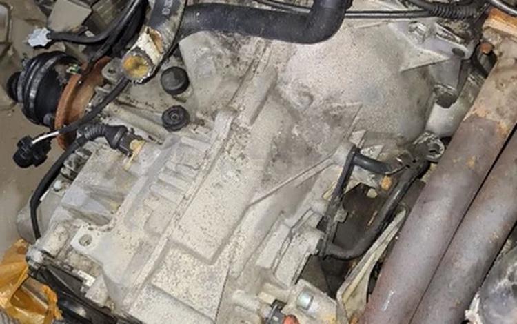 Коробка Автомат Audi A4 1.8 O1N за 150 000 тг. в Алматы