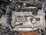 Коробка Автомат Audi A4 1.8 O1N за 150 000 тг. в Алматы – фото 2