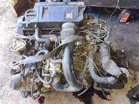 Двигатель 1.8 и АКПП за 200 000 тг. в Алматы