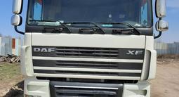 DAF 2011 года за 26 000 000 тг. в Караганда – фото 3
