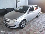 Opel Astra 2010 года за 2 800 000 тг. в Актау