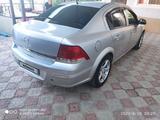 Opel Astra 2010 года за 2 800 000 тг. в Актау – фото 3