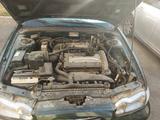 Hyundai Sonata 1998 года за 1 150 000 тг. в Алматы – фото 4