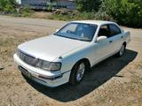 Toyota Crown 1994 года за 1 600 000 тг. в Усть-Каменогорск