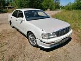 Toyota Crown 1994 года за 1 600 000 тг. в Усть-Каменогорск – фото 2