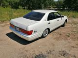 Toyota Crown 1994 года за 1 600 000 тг. в Усть-Каменогорск – фото 3