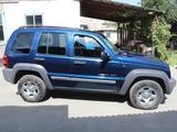 Jeep Liberty 2002 года за 3 500 000 тг. в Алматы – фото 3