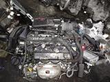 Двигатель TOYOTA 1NR-FE Доставка ТК! Гарантия! за 261 000 тг. в Кемерово