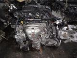 Двигатель TOYOTA 1NR-FE Доставка ТК! Гарантия! за 261 000 тг. в Кемерово – фото 2