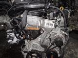 Двигатель TOYOTA 1NR-FE Доставка ТК! Гарантия! за 261 000 тг. в Кемерово – фото 3