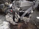 Двигатель TOYOTA 1NR-FE Доставка ТК! Гарантия! за 261 000 тг. в Кемерово – фото 4