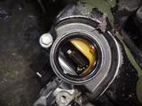 Двигатель TOYOTA 1NR-FE Доставка ТК! Гарантия! за 261 000 тг. в Кемерово – фото 5